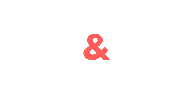 Cars and Crowns
